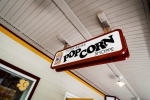 Outer Banks Popcorn Shoppe