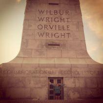 wright3