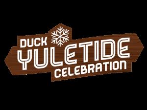 Duck-Yuletide-Logo-Transparent