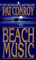 beach_music