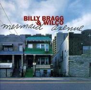 billy_bragg