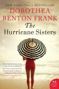 hurricane_sisters