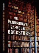 mr_penumbras_bookstore