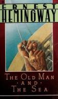 old_man_sea