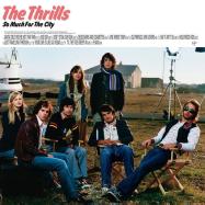the_thrills