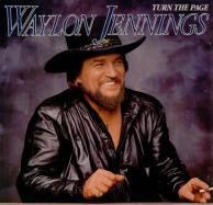 waylon_jennings