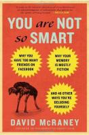 you_are_not_smart