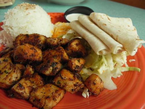 blackened-fish-tacos.jpg